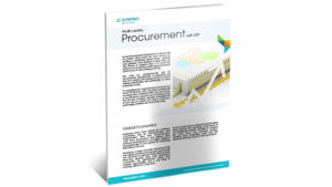 SYSPRO-ERP-software-system-profit-centric-procurement-with-erp-all-whitepaper