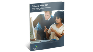 SYSPRO-ERP-software-system-ebook-thumbnail-thinking-about-erp