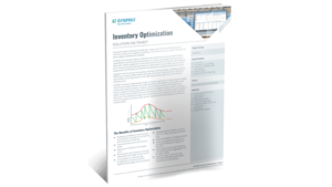 SYSPRO-ERP-software-system-inventory_optimization_factsheet_web_Content_Library_Thumbnail