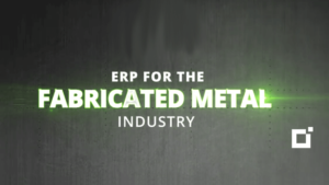 SYSPRO-ERP-software-system-video-thumbnail-fabricated-metal-syspro-erp