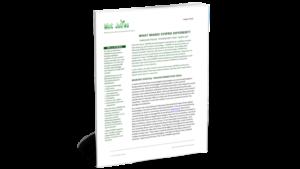 SYSPRO-ERP-software-system-mint_jutras_thumbnail