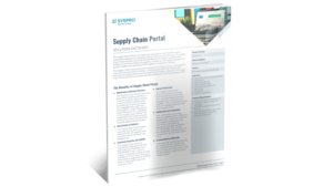 SYSPRO-ERP-software-system-SYSPRO-Supply-Chain-Portal-FS_Content_Library_Thumbnail