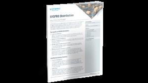 SYSPRO-ERP-software-system-distribution-factsheet
