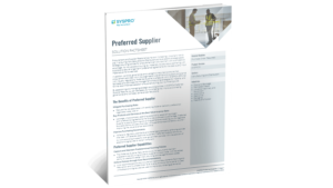 SYSPRO-ERP-software-system-preferred-supplier-factsheet