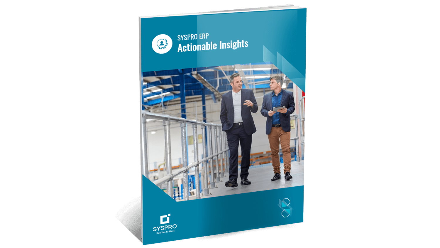 SYSPRO-ERP-software-system-ERP_Infin_Action_Insights_eBook_Content_Library
