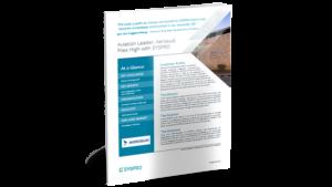 SYSPRO-ERP-software-system-aerosud