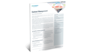 SYSPRO-ERP-software-system-contact_management_factsheet_web_Content_Library_Thumbnail