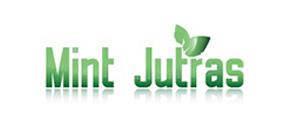 SYSPRO-ERP-software-system-mint_jutras