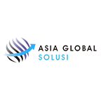 SYSPRO-ERP-software-system-AGS