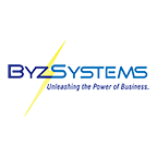 SYSPRO-ERP-software-system-BYZSYSTEMS-LLC
