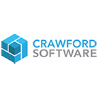 SYSPRO-ERP-software-system-Crawford-Software