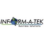 SYSPRO-ERP-software-system-INFORMATEK-BUSINESS-SOLUTIONS