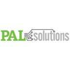 SYSPRO-ERP-software-system-PALSolutions