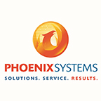 SYSPRO-ERP-software-system-Phoenix-systems