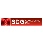 SYSPRO-ERP-software-system-SDG-consulting