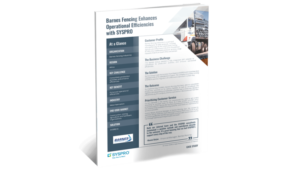 SYSPRO-ERP-software-system-Barnes-Fencing-Industries-SS_Content_Library_Thumbnail