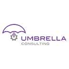 SYSPRO-ERP-software-system-Umbrella-Consulting