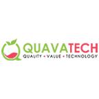 SYSPRO-ERP-software-system-quava-tech