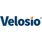 SYSPRO-ERP-software-system-velosio