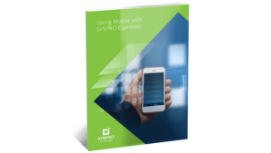SYSPRO-ERP-software-system-Syspro-espresso-mobile-solution-all-brochure