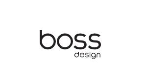 SYSPRO-ERP-software-system-boss_design_logo