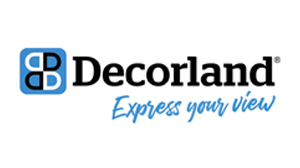 SYSPRO-ERP-software-system-decorland_logo