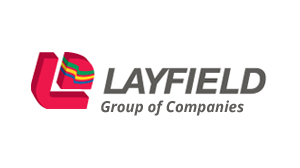 SYSPRO-ERP-software-system-layfield